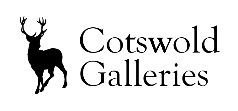 Cotswold Galleries