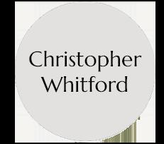 Christopher Whitford