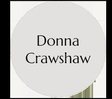 Donna Crawshaw