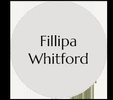 Fillipa Whitford