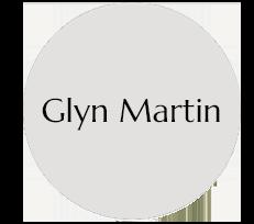 Glyn Martin