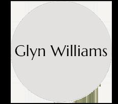 Glyn Williams