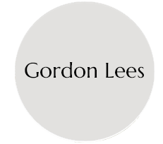Gordon Lees