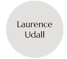 Laurence Udall