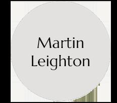 Martin Leighton