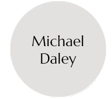 Michael Daley