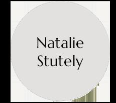 Natalie Stutely