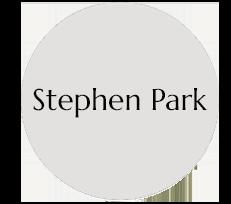 Stephen Park