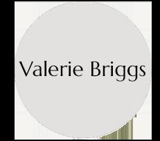 Valerie Briggs