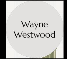 Wayne Westwood