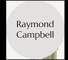 Raymond Campbell