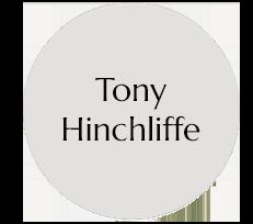 Tony Hinchliffe